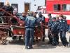 sveceni-hasicskeho-praporu101.jpg