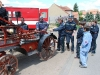 sveceni-hasicskeho-praporu102.jpg