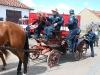 sveceni-hasicskeho-praporu103.jpg