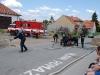 sveceni-hasicskeho-praporu106.jpg