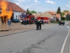 sveceni-hasicskeho-praporu107.jpg