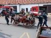sveceni-hasicskeho-praporu109.jpg