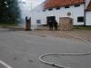 sveceni-hasicskeho-praporu111.jpg