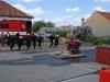 sveceni-hasicskeho-praporu116.jpg