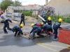 sveceni-hasicskeho-praporu117.jpg
