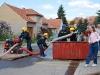 sveceni-hasicskeho-praporu120.jpg