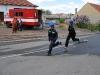 sveceni-hasicskeho-praporu121.jpg