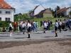sveceni-hasicskeho-praporu123.jpg