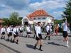 sveceni-hasicskeho-praporu130.jpg