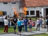 sveceni-hasicskeho-praporu133.jpg