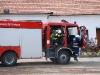 sveceni-hasicskeho-praporu134.jpg