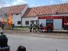 sveceni-hasicskeho-praporu136.jpg