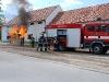 sveceni-hasicskeho-praporu137.jpg