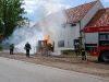 sveceni-hasicskeho-praporu138.jpg