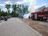 sveceni-hasicskeho-praporu139.jpg