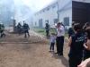 sveceni-hasicskeho-praporu141.jpg