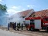 sveceni-hasicskeho-praporu142.jpg