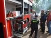 sveceni-hasicskeho-praporu148.jpg