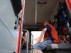 sveceni-hasicskeho-praporu149.jpg
