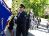 sveceni-hasicskeho-praporu15.jpg