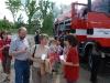 sveceni-hasicskeho-praporu152.jpg