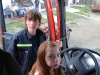 sveceni-hasicskeho-praporu156.jpg