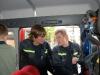 sveceni-hasicskeho-praporu158.jpg