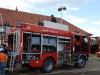 sveceni-hasicskeho-praporu159.jpg