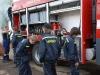 sveceni-hasicskeho-praporu163.jpg