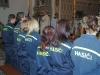 sveceni-hasicskeho-praporu22.jpg