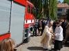 sveceni-hasicskeho-praporu50.jpg