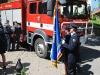 sveceni-hasicskeho-praporu65.jpg