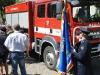 sveceni-hasicskeho-praporu66.jpg