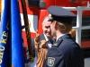 sveceni-hasicskeho-praporu67.jpg
