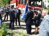 sveceni-hasicskeho-praporu73.jpg