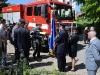 sveceni-hasicskeho-praporu75.jpg