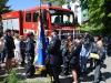 sveceni-hasicskeho-praporu76.jpg