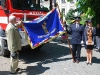 sveceni-hasicskeho-praporu83.jpg
