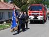 sveceni-hasicskeho-praporu85.jpg