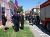 sveceni-hasicskeho-praporu90.jpg