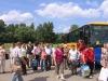fotky-z-prazdninovych-akci002.jpg