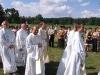 fotky-z-prazdninovych-akci017.jpg