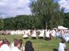 fotky-z-prazdninovych-akci022.jpg