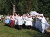 fotky-z-prazdninovych-akci026.jpg