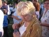 fotky-z-prazdninovych-akci028.jpg