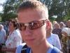 fotky-z-prazdninovych-akci029.jpg