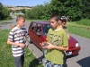 fotky-z-prazdninovych-akci046.jpg