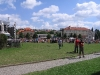 fotky-z-prazdninovych-akci056.jpg
