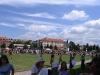 fotky-z-prazdninovych-akci065.jpg