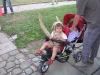 fotky-z-prazdninovych-akci066.jpg